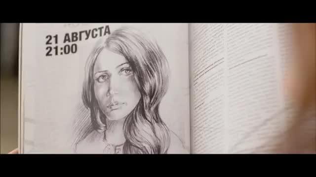 Парад русский рок 80 х в vbox7.