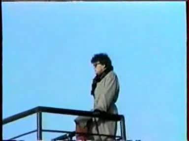 Деян Неделчев - Ако С Теб Загубим - 1988