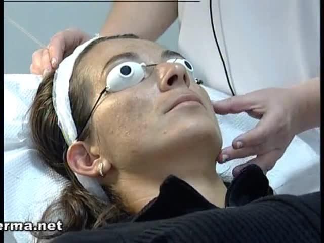 Лечение на акне - лазерен и дерматологичен център за естетична медицина Пандерма