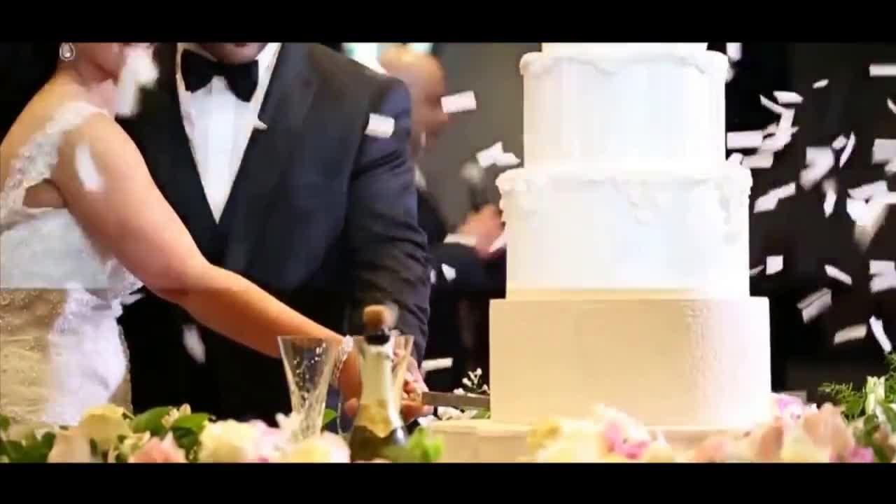 про любовь и свадьбу картинки
