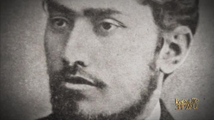 Кой всъщност е Петър Дънов?
