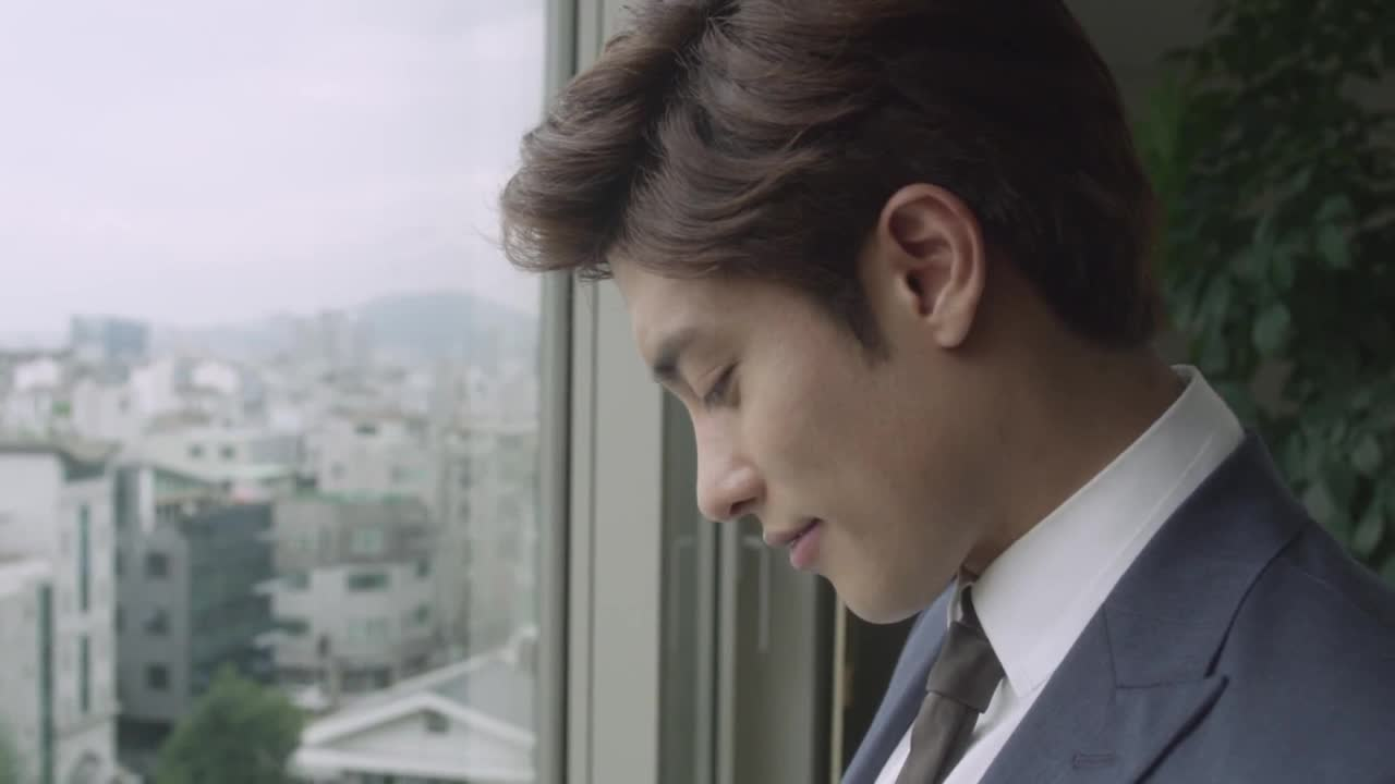 Noble, My Love 04 [бг суб]