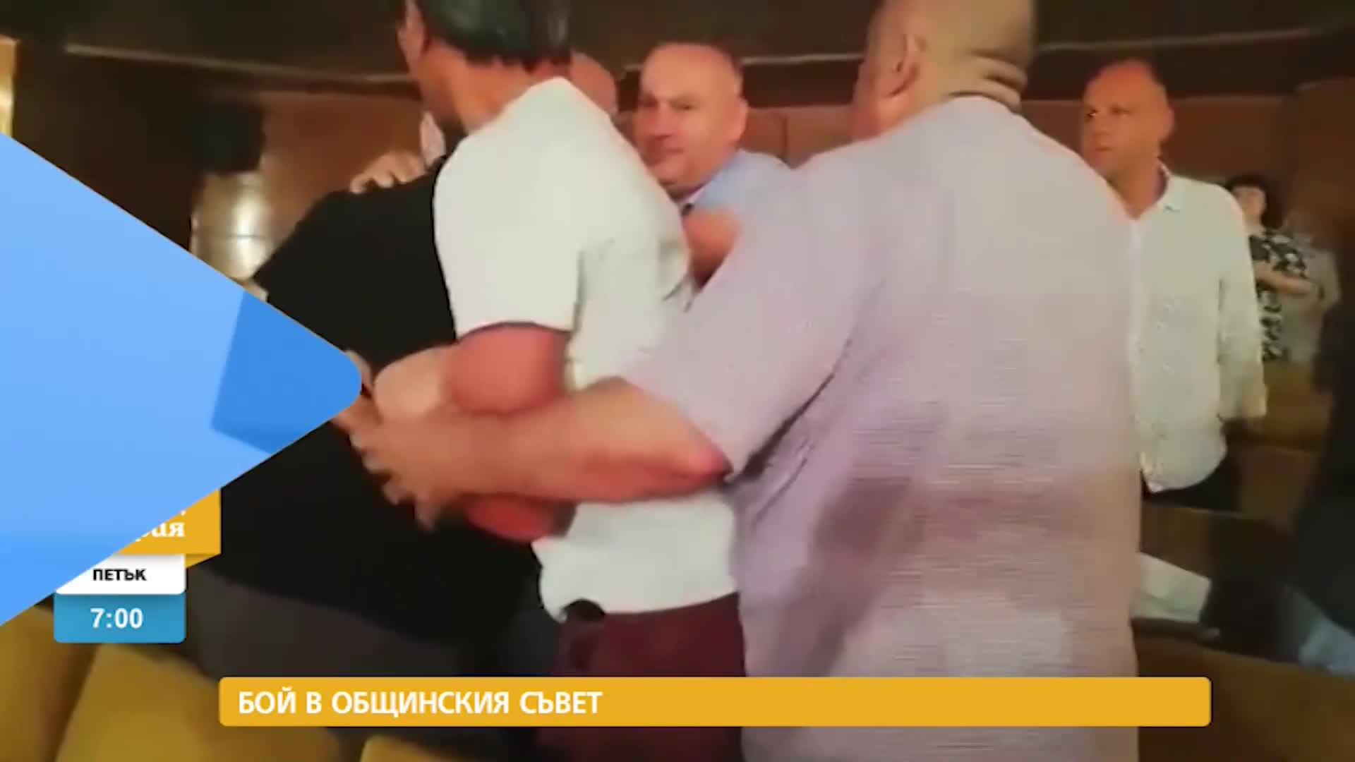 """В """"Здравей, България"""" на 30 юли очаквайте"""