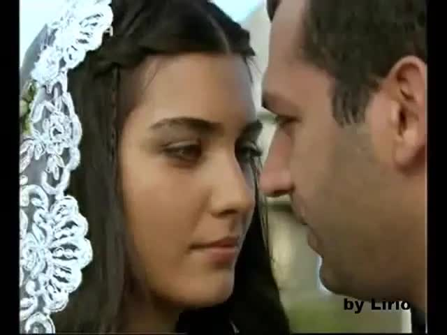 Резултат с изображение за влюбени българка и чужденец вбокс
