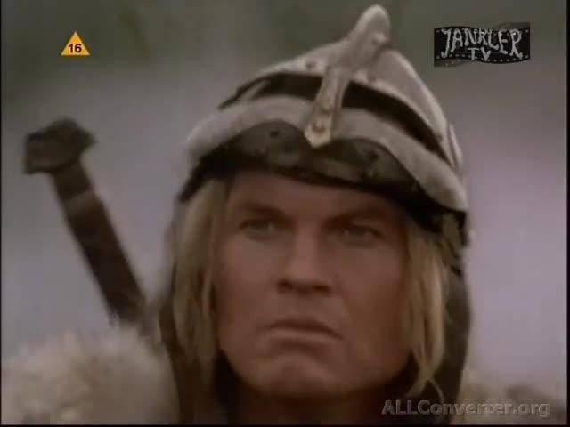 13-ият `епичен` войн = The 13th `epic` warrior # Heidevolk