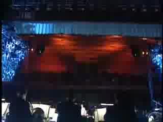 Metallica - No Leaf Clover + ПРЕВОД