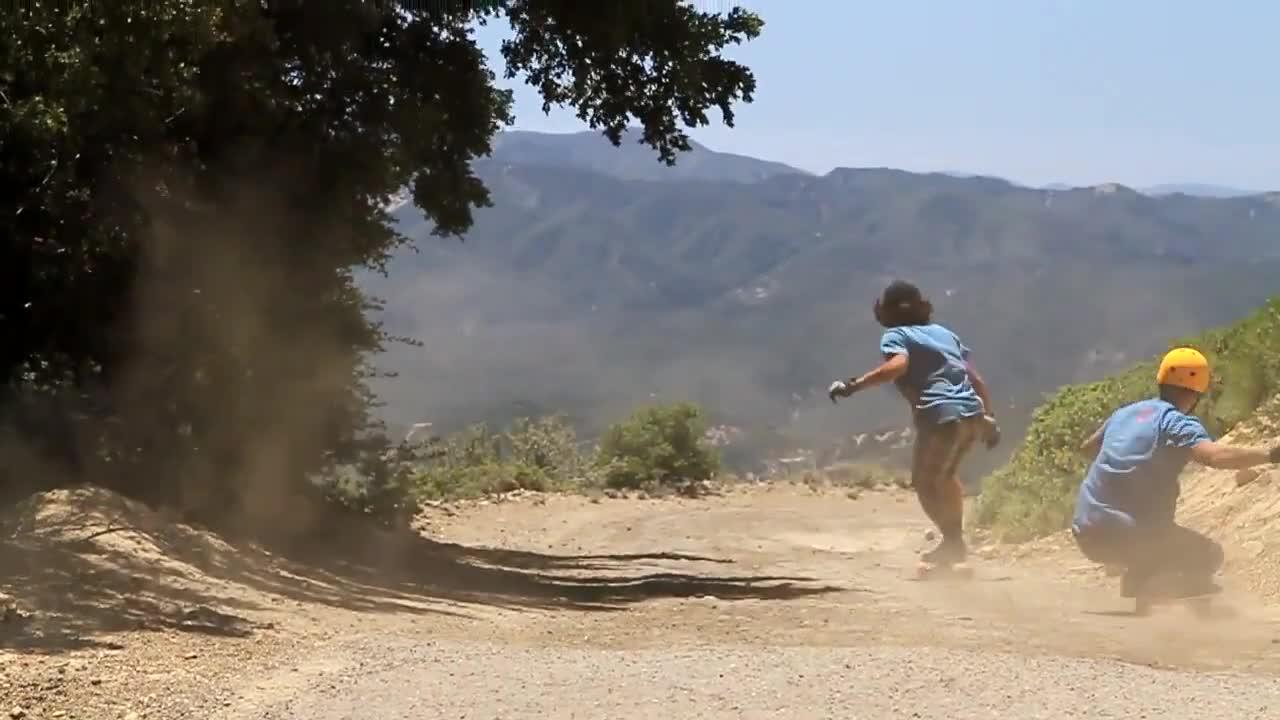 NIKE AIR MAX 1 ULTRA 2.0 MOIRE Видео ревю на мъжки маратонки от Ballistic sport