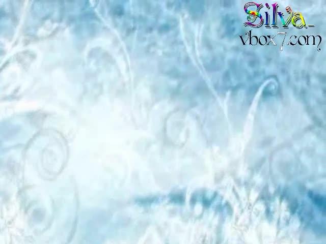 Детски Песнички - Зимата снежни къдели преде
