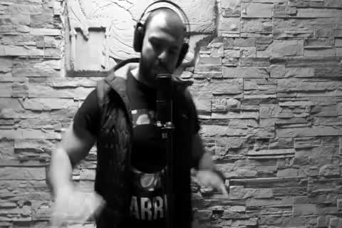 Скачать street workout видео