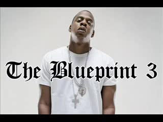 Jay z a star is born feat j cole the blueprint 3 2009 jay z a star is born feat j cole the blueprint 3 2009 malvernweather Choice Image