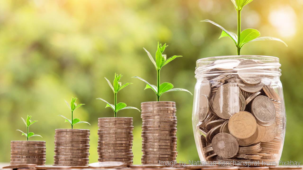 С колко пари се живее в България?
