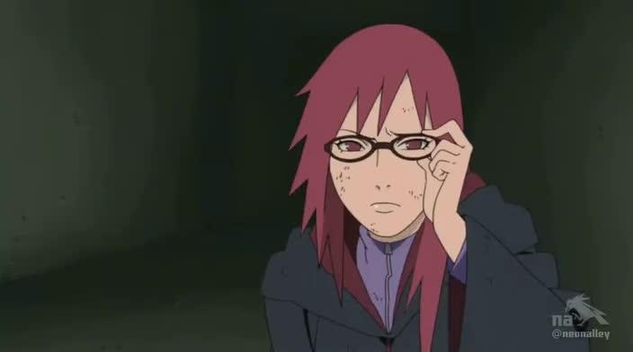 Naruto Shippuden Episode 204 English Dubbed Vbox7
