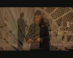 Николай Гяуров - Росини: Севилският бръснар - Ария на клеветата