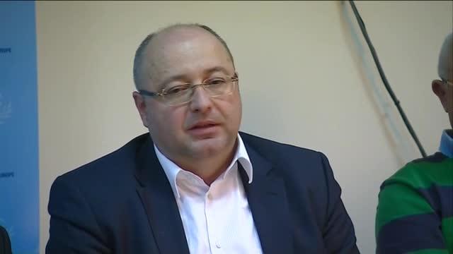Четин Казак: Кърджали и ДПС са непревземаеми крепости