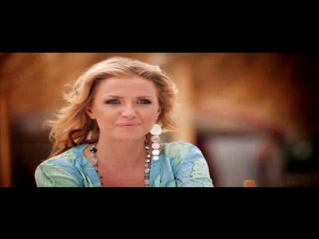 Vip Brother 2013 / Видео визитка на Йоана Захариева