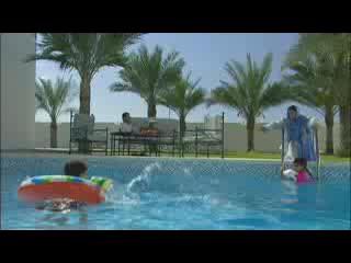 Дубай - Остров Във Формата На Палма - Невероятно Е