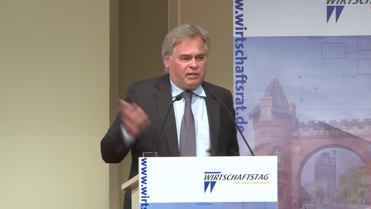 Germany: Russian 'most spoken language' in cybercrime - Kaspersky