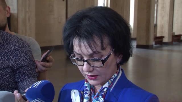 Започнаха проверките на МОСВ по разпореждане на главния прокурор Сотир Цацаров