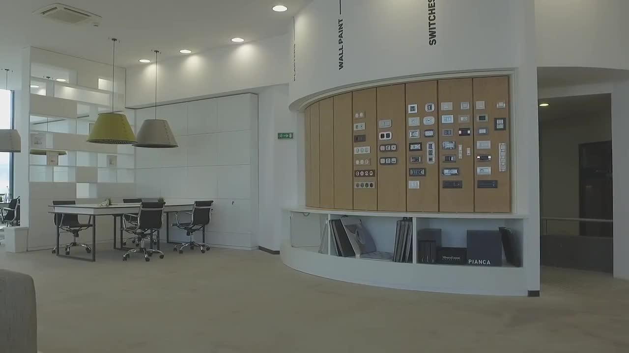 Design Lab - лаборатория за архитекти и дизайнери