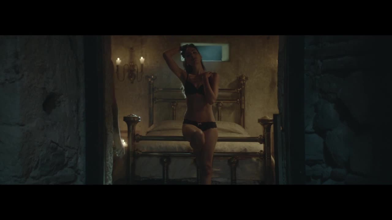 J. Balvin - Bobo ( Official Video )