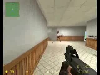 ZOMBIE ONLINE TANAPONE MOD BY COUNTER-STRIKE BAIXAR