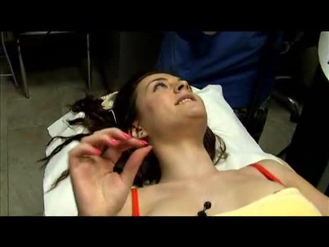 Лазерна епилация - лазерен и дерматологичен център за естетична медицина Пандерма