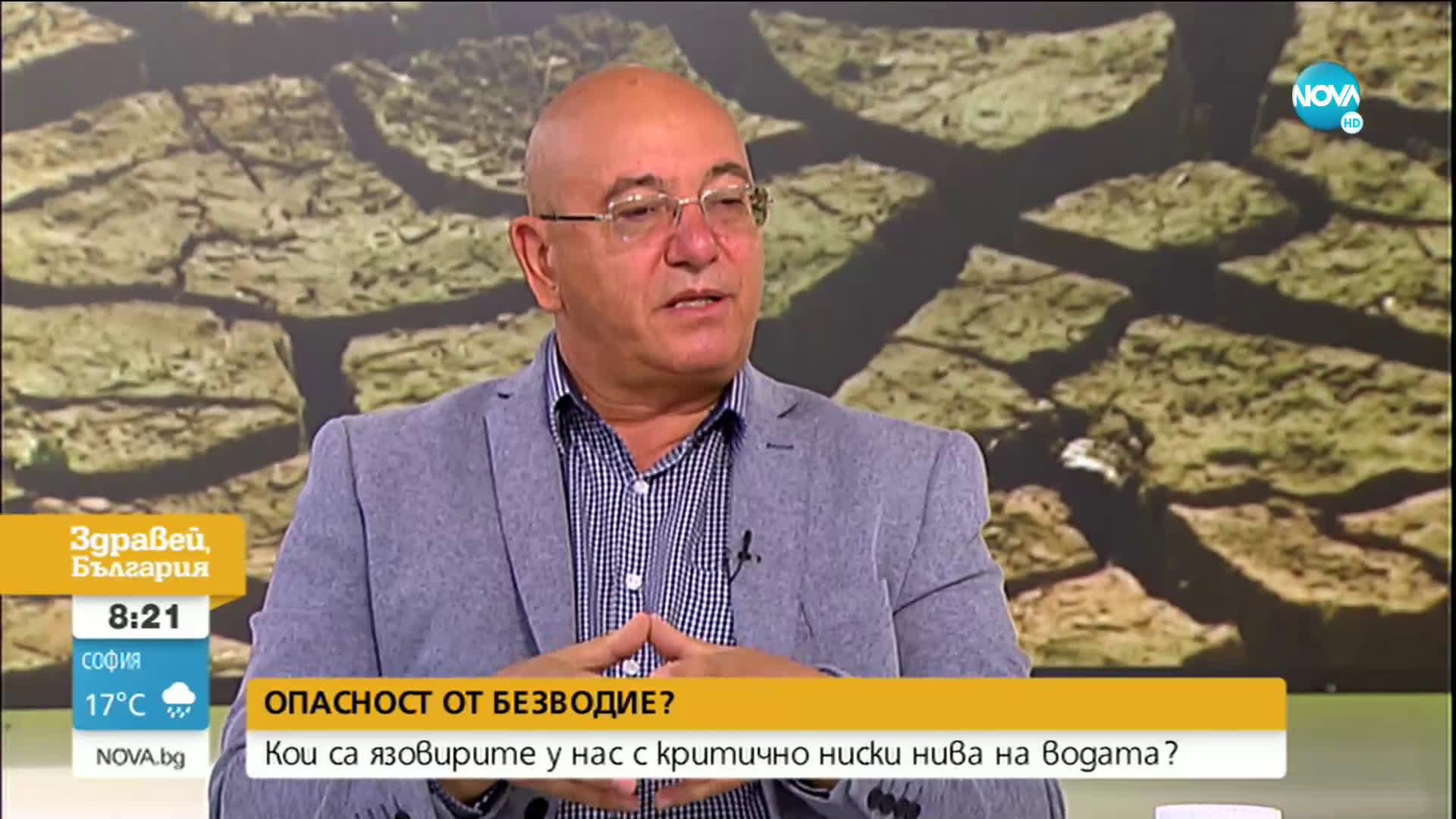 Емил Димитров: Премиерът отговори на очакванията на хората