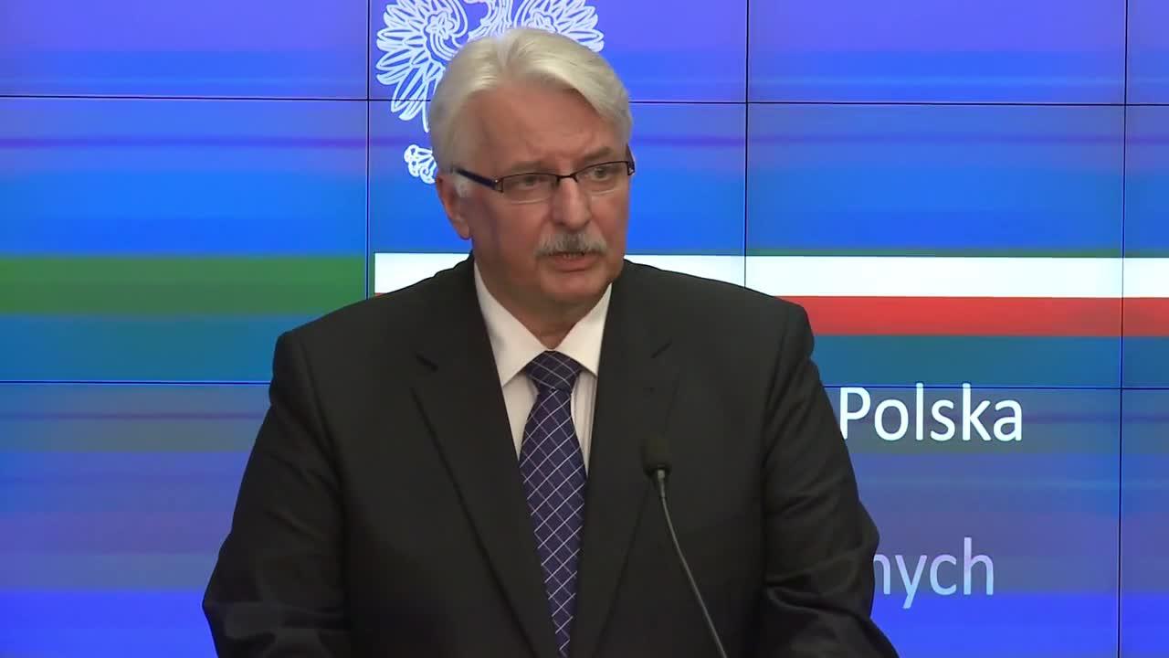 Варшава: Полша иска промяна в ЕС след Брекзит