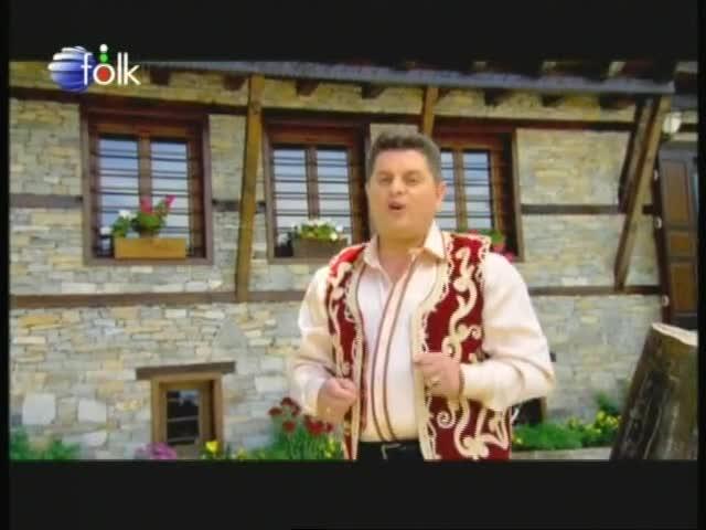 Резултат с изображение за Николай Славеев - Гайдине свирят