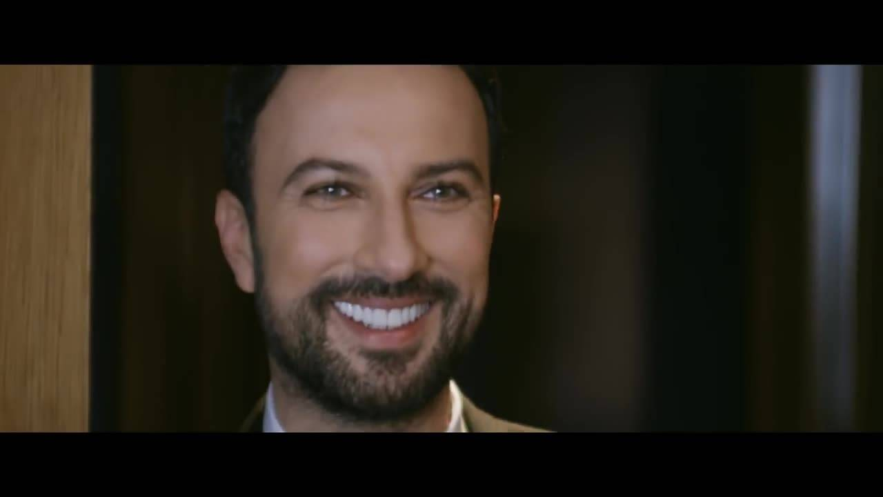 Превод !!! Tarkan - Beni Cok Sev ( Official Video ) 2018