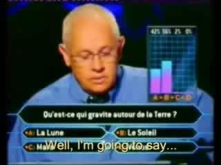 Истина !58% От Населението На Франция Са..
