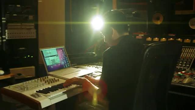 2012) belka прости в руски музика.