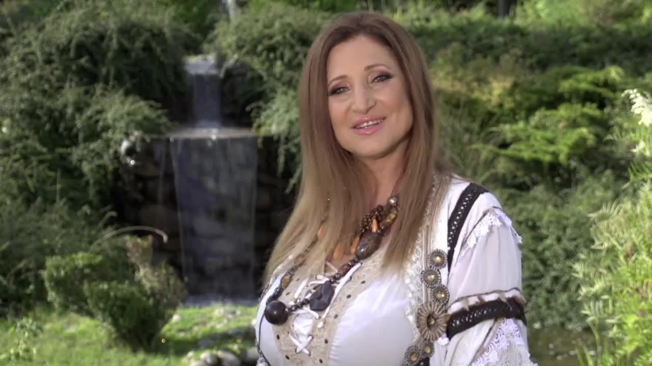 Резултат с изображение за Поли Паскова - Имала майка