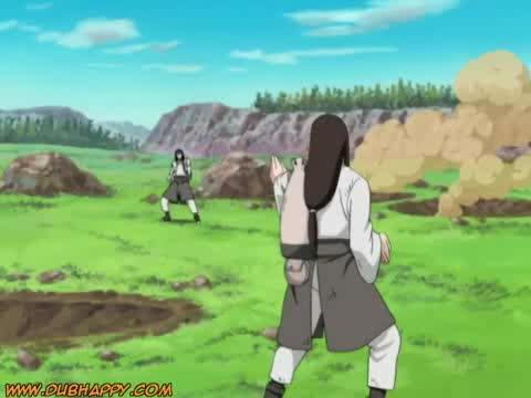 Naruto Shippuden Episode 21 English Dubbed в Naruto
