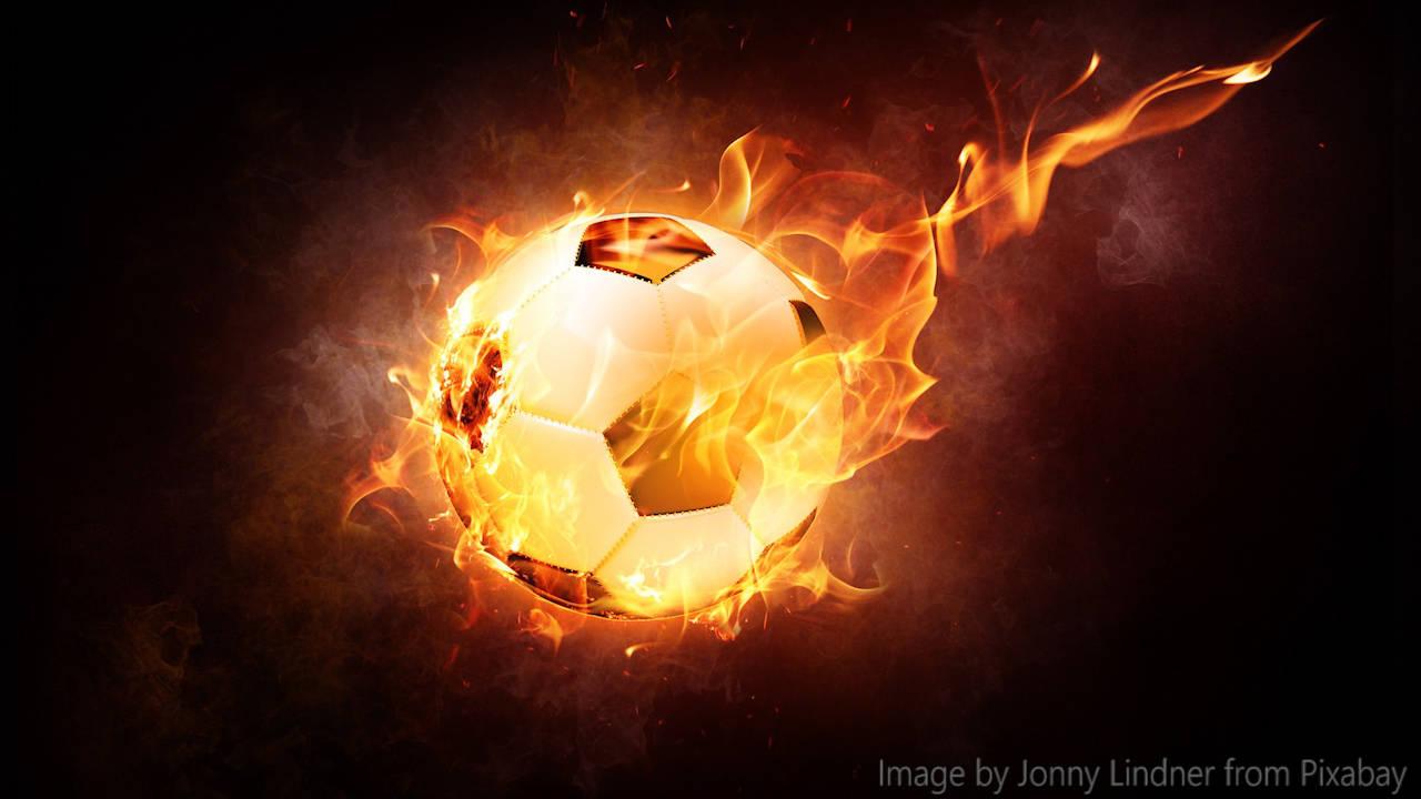 Лионел Меси: Извънземният месия на футбола