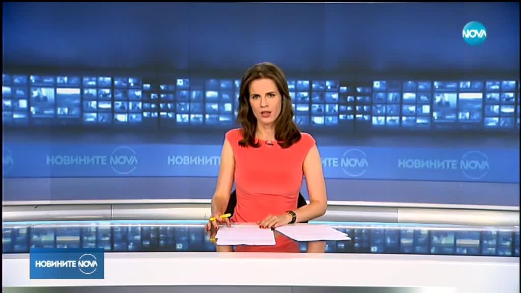 ЕВРОПЕЙСКА ЛИЧНОСТ НА ГОДИНАТА: Борисов с отличие заради Западните Балкани