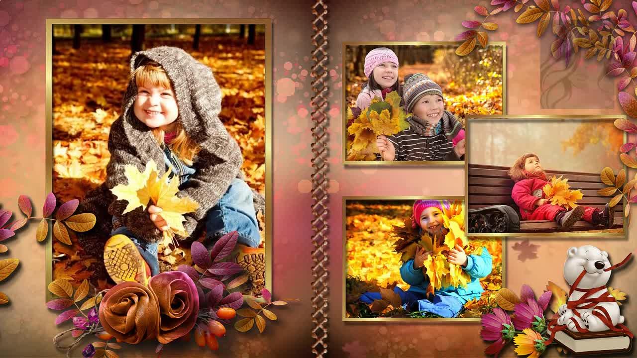 фото открытки с юбилеем с фото