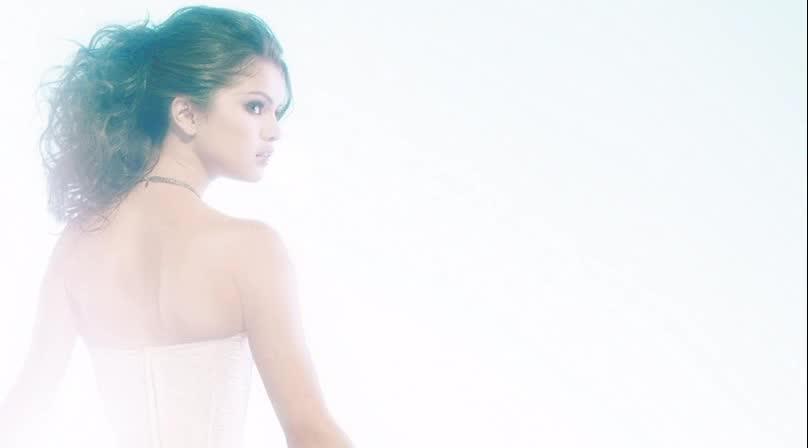 Превод + Lyrics ~ Selena Gomez - Intuition
