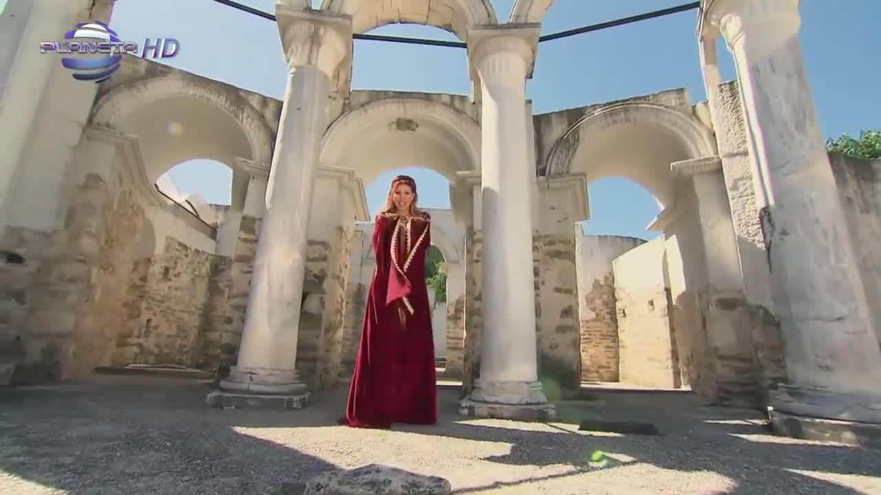 Резултат с изображение за Нелина - Българийо, ти майко свята