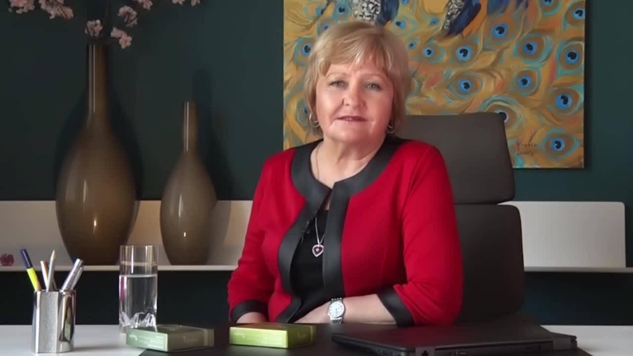 Проф. Донка Байкова: Може да се отслабва ефективно и здравословно