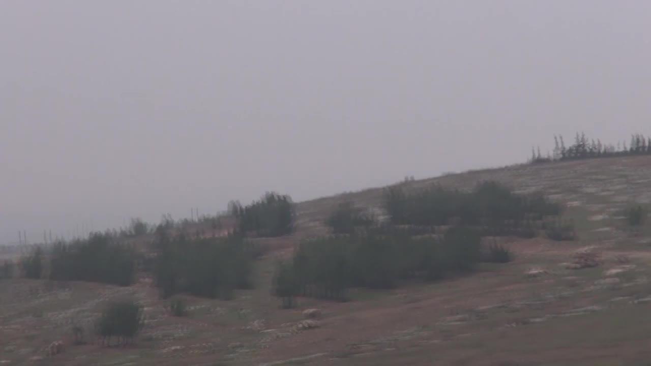 Syria: Govt. forces hold Arima village, close to Manbij