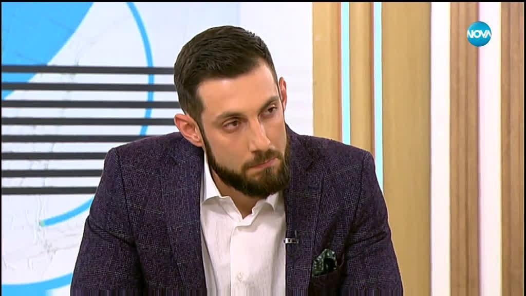 Деница Сачева: Само 333 училища са на двусменен режим