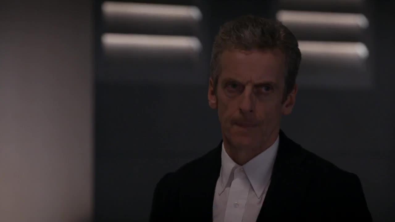 doctor who s08e11