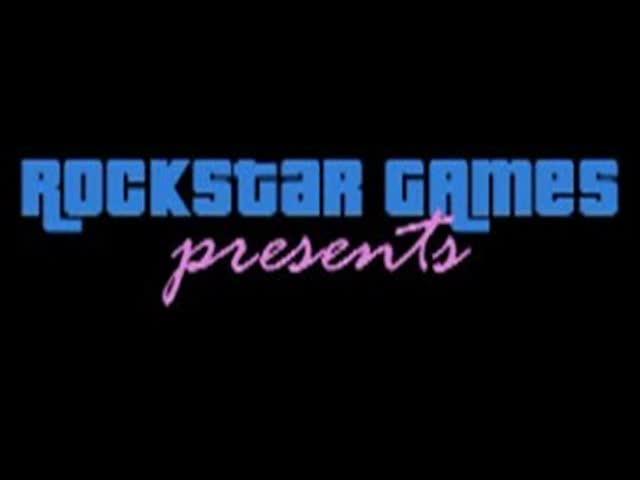 Кодове за Gta San Andreas и Vice City + готини картинки