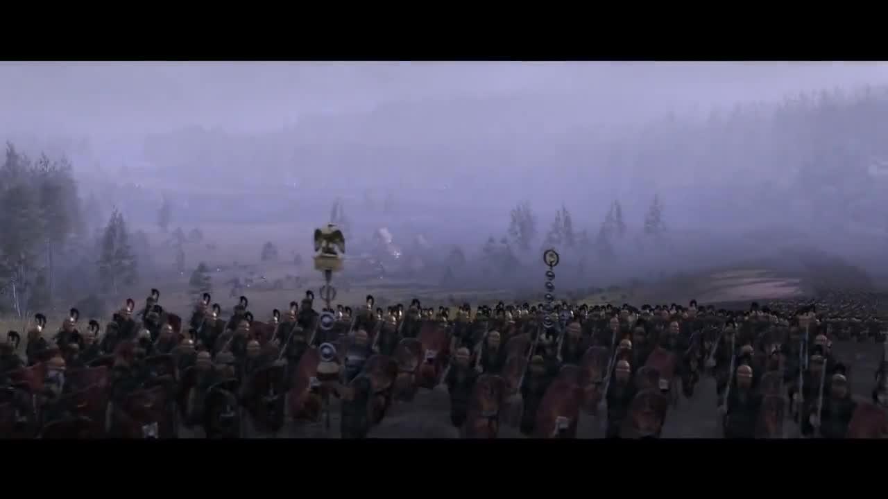 Battle for graxia undine spotlight в gotini aktiori i aktrisi.