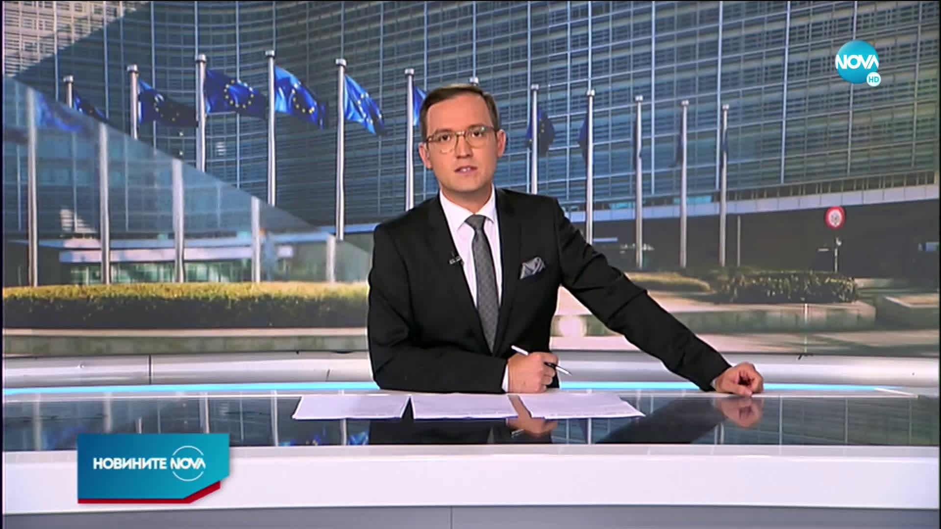 Борисов: Подкрепата ни за пенсионерите ще продължи до края на мандата