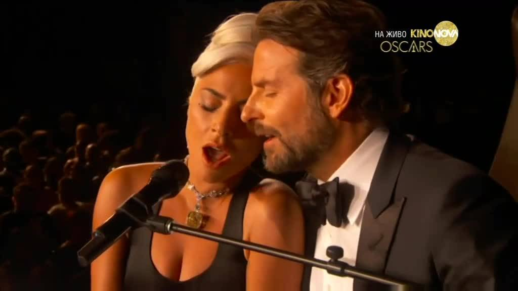 """И """"Оскарите"""" отиват при... ОСКАР 2019 - цялата церемония"""