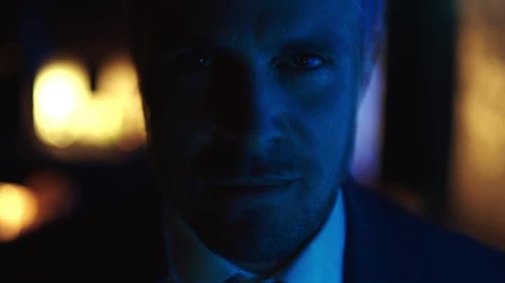 Arrow S03 E01 / Стрелата Сезон 3 Епизод 1 Бг Аудио