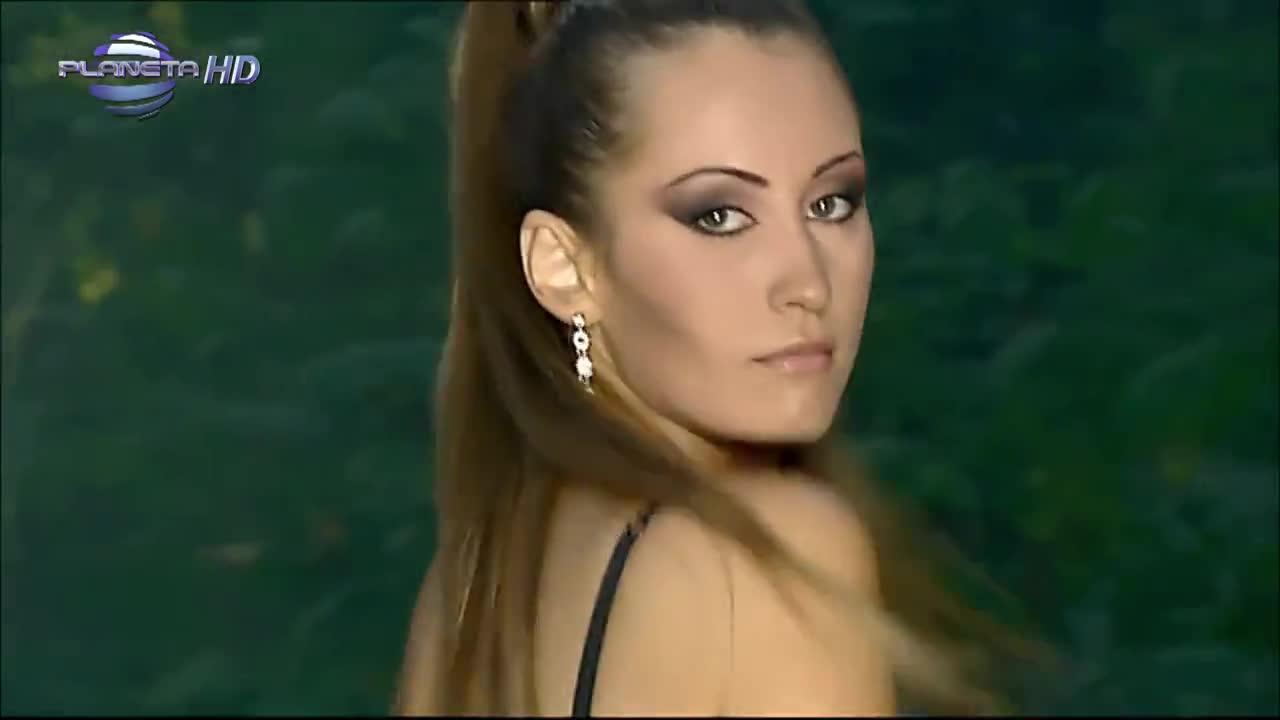 Джена & Dj Живко Микс - Омръзна ми /Ремикс/