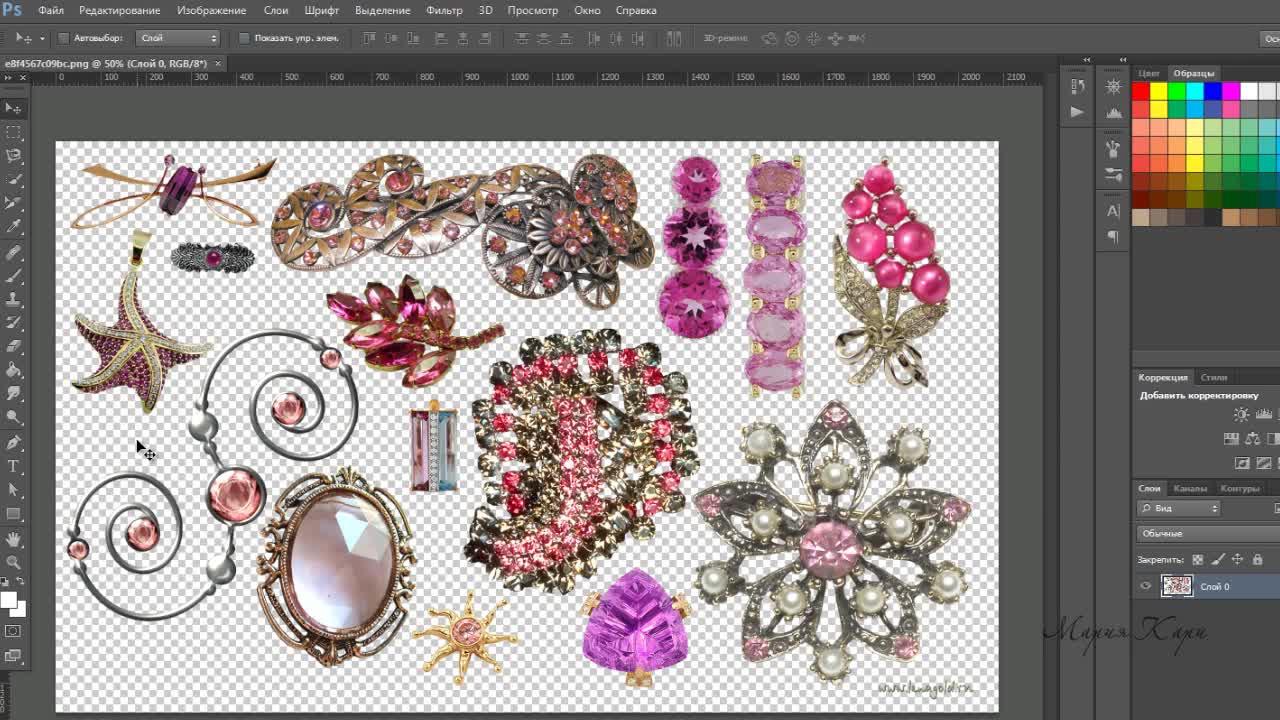 Скачать adobe photoshop бесплатно + онлайн фотошоп в фотошоп cs5 и сs6.